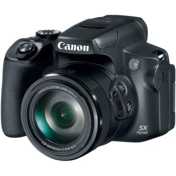 Canon 3071c001 2