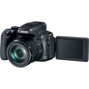 Canon 3071c001 4