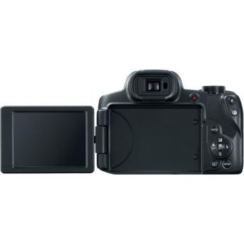 Canon 3071c001 5