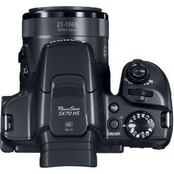 Canon 3071c001 6