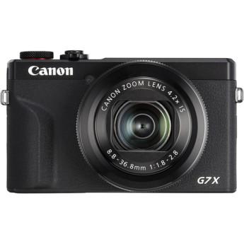 Canon 3637c001 2