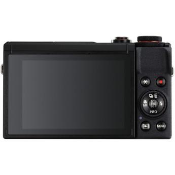 Canon 3637c001 3