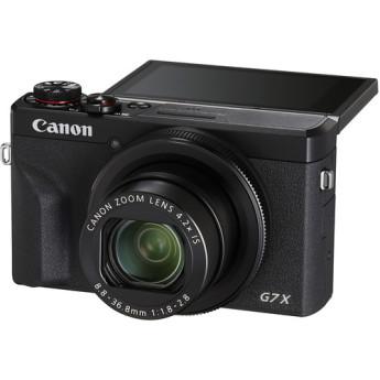 Canon 3637c001 6