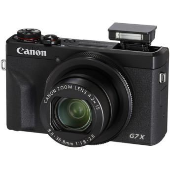 Canon 3637c001 7