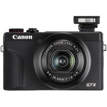 Canon 3637c001 8