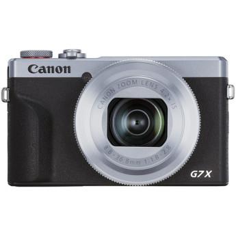 Canon 3638c001 2