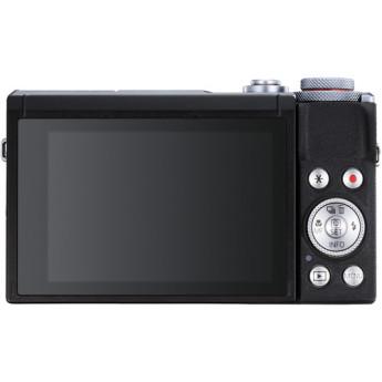 Canon 3638c001 3