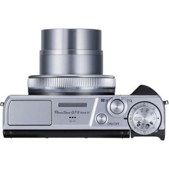 Canon 3638c001 4