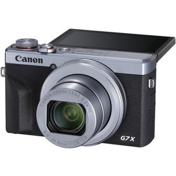Canon 3638c001 6