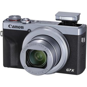 Canon 3638c001 7