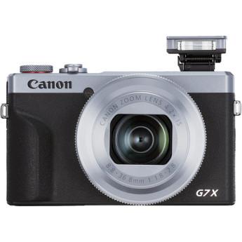 Canon 3638c001 8