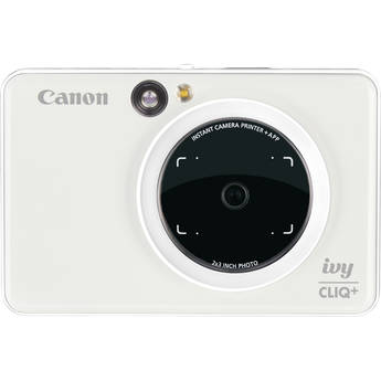 Canon 3879c002 1