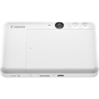 Canon 3879c002 2