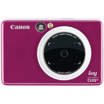 Canon 3879c004 1