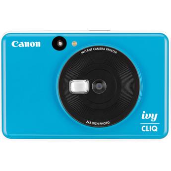 Canon 3884c003 1