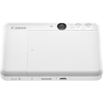 Canon 3884c003 2
