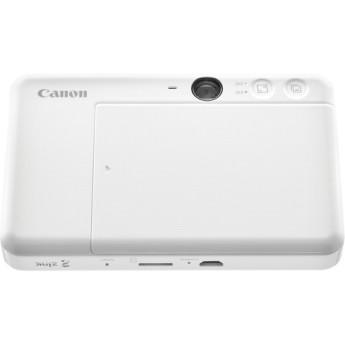 Canon 3884c004 2