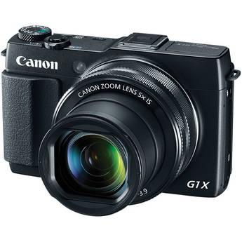 Canon 9167b001 flk 1