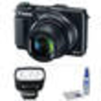 Canon 9167b001 flk 4