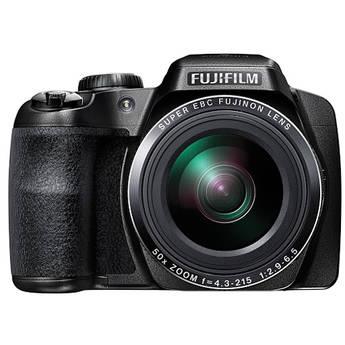 Fujifilm 16452839 1