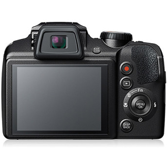 Fujifilm 16452839 2
