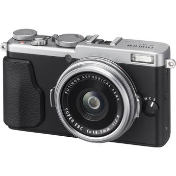 Fujifilm 16499136 1