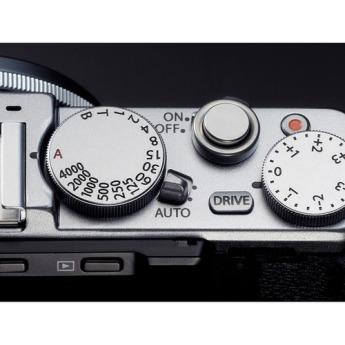 Fujifilm 16499136 10