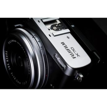 Fujifilm 16499136 11