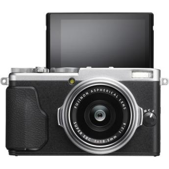 Fujifilm 16499136 2