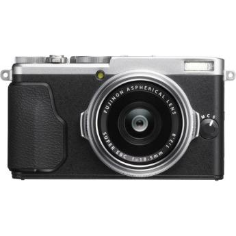 Fujifilm 16499136 3