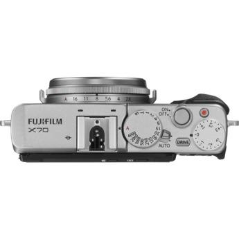 Fujifilm 16499136 4
