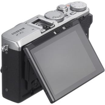 Fujifilm 16499136 5