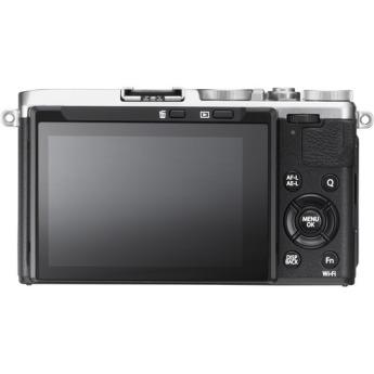 Fujifilm 16499136 7