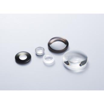 Fujifilm 16499136 8