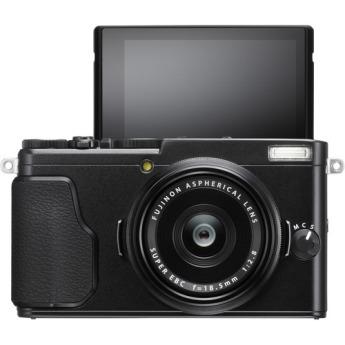 Fujifilm 16499150 2