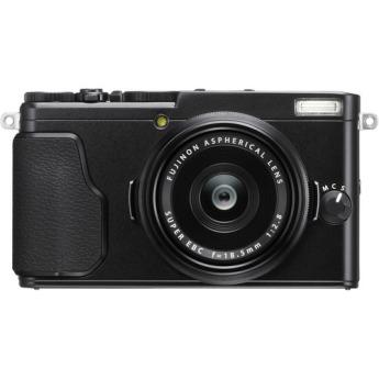 Fujifilm 16499150 3