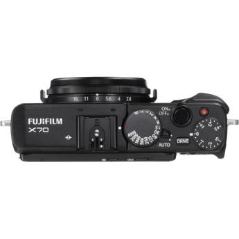 Fujifilm 16499150 4