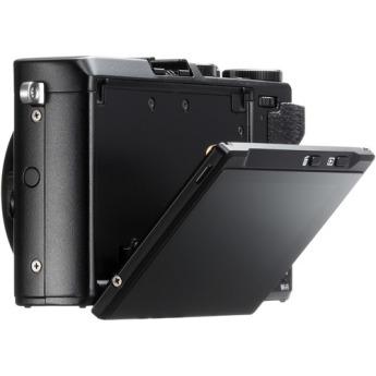 Fujifilm 16499150 6