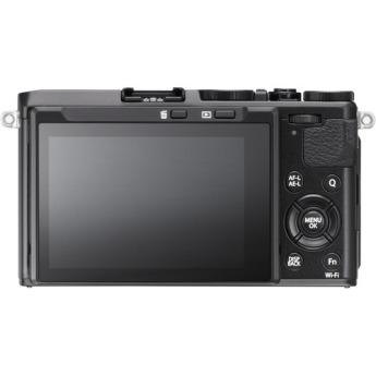 Fujifilm 16499150 9