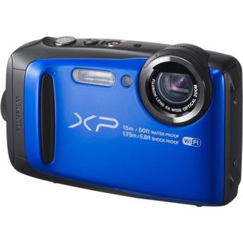 Fujifilm 16500076 2