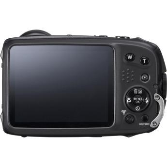 Fujifilm 16500076 3