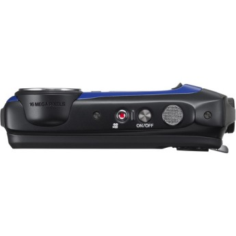 Fujifilm 16500076 4