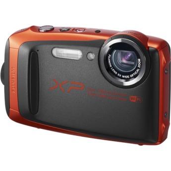 Fujifilm 16500337 2