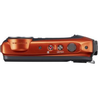 Fujifilm 16500337 4
