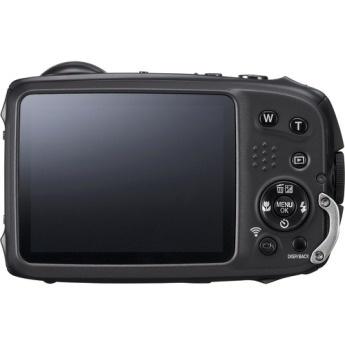 Fujifilm 16500466 3