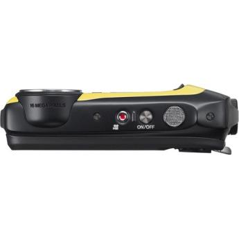 Fujifilm 16500466 4