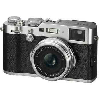 Fujifilm 16534584 1