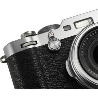 Fujifilm 16534584 10