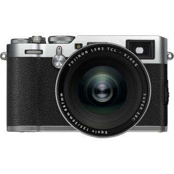 Fujifilm 16534584 11