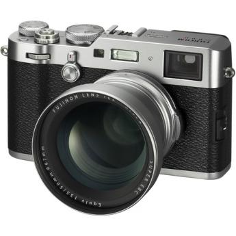 Fujifilm 16534584 12